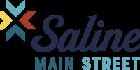 Saline-horiz-logo-color